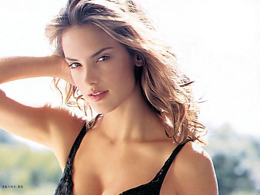 Jenna doll boobs video